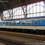 Bdmpee 233, 61 54 20-71 027-4, DKV Praha, Praha hl.n., 03.9.2014