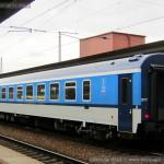 Bdmpee 233, 61 54 20-71 028-2, DKV Praha, Pardubice hl.n., 21.6.2014