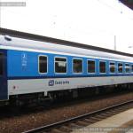Bdmpee 233, 61 54 20-71 029-0, DKV Praha, Pardubice hl.n., 1.7.2014