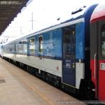 Bdmpee 233, 61 54 20-71 032-4, DKV Praha, Praha hl.n., 07.07.2014