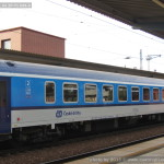 Bdmpee 233, 61 54 20-71 034-0, DKV Paha, Pardubice hl.n., 05.11.2014