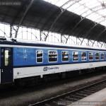 Bdmpee 233, 61 54 20-71 036-5, DKV Praha, Praha hl.n., 6.11.2014