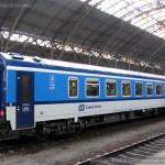 Bdmpee 233, 61 54 20-71 038-1, DKV Praha, Praha hl.n., 3.9.2014