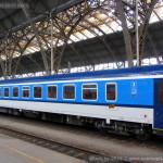 Bdmpee 233, 61 54 20-71 039-9, DKV Praha, Praha hl.n., 02.10.2014