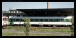 Bmee 248, 51 54 21-70 072-2, DKV Praha, PARS Šumperk, 28.08.2012, pohled na vůz