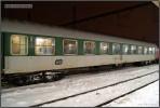 B 249, 51 54 20-41 853-2, DKV Olomouc, R 680 R Brno-Praha, 04.12.2010, pohled na vůz