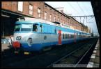 94 54 1 451 034-2, Olomouc hl.n., oslavy 160 let Severní dráhy císaře Ferdinanda, září 2001, scan starší fotografie