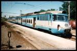 94 54 1 451 038-4, DKV Olomouc, Prostějov hl.n., 24.05.2003, pohled na vůz, scan starší fotografie