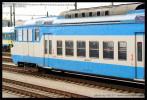 94 54 1 451 045-9, Praha-Libeň, 12.04.2012