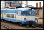 94 54 1 451 046-7, DKV Praha, Praha-Libeň, 12.04.2012