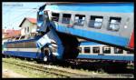 94 54 1 451 048-3, DKV Praha, 14.07.2007, Nehoda v Čerčanech