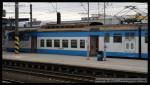 94 54 1 451 054-1, DKV Praha, Praha-Libeň, 24.02.2012