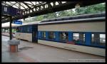 94 54 1 451 056-6, DKV Praha, Praha HL.n., 16.08.2011