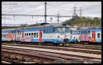 94 54 1 451 063-2, DKV Praha, Praha ONJ, 08.10.2012