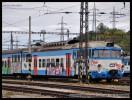 94 54 1 451 065-7, DKV Praha, Praha ONJ, 08.10.2012