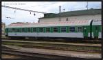 B 249, 51 54 20-41 868-0, DKV Plzeň, 14.06.2011, České Budějovice, pohled na vůz