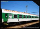 B 249, 51 54 20-41 880-5, DKV Plzeň, R 650, Č.Budějovice 16.06.2012