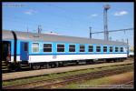 B 249, 51 54 20-41 892-0, DKV Plzeň, Čes.Budějovice, 23.07.2012
