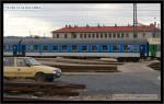 B 249, 51 54 20-41 969-6, DKV Praha, 16.08.2011, Praha Hl.n., pohled na vůz