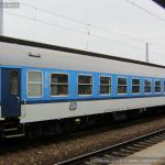 B 249, 51 54 20-41 971-2, DKV Praha, Pardubice hl.n., 27.05.2013
