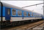 B 249, 51 54 20-41 973-8, DKV Praha, 16.03.2011, České Budějovice