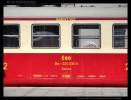 Btx 761, KŽC 29-29 359-8, Bixovna 020 035-5, Praha hl.n., 26.05.2012, nápisy na voze