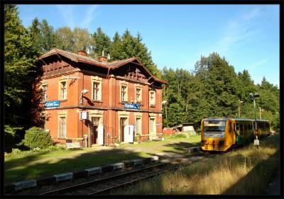 95 54 5 914 165-6, DKV Čes. Třřebová, Karlov pod Ještědem, 15.08.2012
