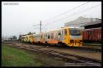 95 54 5 914 177-1, DKV Čes. Třebová, Čes. Třebová, 22.09.2012