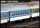 B 249, 51 54 20-41 532-2, DKV Olomouc, Bohumín, 18.06.2013