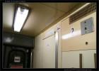 B 249, 51 54 20-41 532-2, DKV Praha, 17.01.2012, označení ve voze