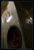 B 249, 51 54 20-41 532-2, DKV Praha, 17.01.2012, ruční brzda