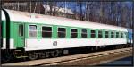 B 249, 51 54 20-41 553-8, DKV Praha, 03.04.2011, R 904 Jeseník-Brno, nápisy na voze