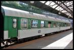 B 249, 51 54 20-41 555-3, DKV Praha, Praha hl.n., 21.08.2013