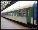 B 249, 51 54 20-41 556-1, DKV Praha, Praha hl.n., 21.08.2013