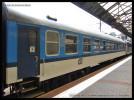 B 249, 51 54 20-41 559-5, DKV Praha, Praha hl.n., 21.08.2013