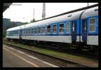 B 249, 51 54 20-41 566-0, DKV Olomouc, 14.07.2012, pohled na vůz