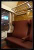 B 249, 51 54 20-41 566-1, DKV Olomouc, 05.02.2012, oddíl pro cestující