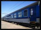 B 249, 51 54 20-41 567-8 DKV Plzeň, 02.10.2011, Praha Smíchov, pohled na vůz