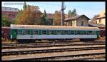B 249, 51 54 20-41 569-4, DKV Plzeň, Praha-Vršovice, 11.09.2012