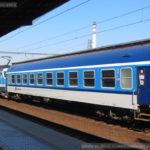 B 249, 51 54 20-41 570-2, DKV Olomouc, Kolín, 19.3.2015