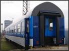 B 249, 51 54 20-41 571-0, DKV Plzeň, 28.03.2011, Brno Hl.n.