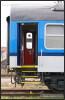 B 249, 51 54 20-41 571-0, DKV Plzeň, 28.03.2011, Brno Hl.n., vstupní dveře