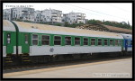 B 249, 51 54 20-41 578-5, DKV Plzeň, 16.08.2011, Praha Hl.n., pohled na vůz