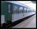 B 249, 51 54 20-41 583-5, DKV Olomouc, 05.04.2012, Choceň,pohled na vůz