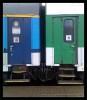 B 249, 51 54 20-41 583-5, DKV Olomouc, 08.10.2011, detail