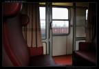 B 249, 51 54 20-41 584-3, DKV Olomouc, 07.04.2012, interiér