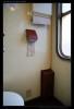 B 249, 51 54 20-41 584-3, DKV Olomouc, 07.04.2012, soc. zařízení