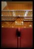 B 249, 51 54 20-41 593-4, DKV Olomouc, 25.02.2012, interiér