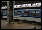B 249, 51 54 20-41 594-2, DKV Olomouc, Praha Smíchov, 05.08.2012, Brno Hl.n., část vozu