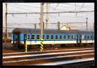 B 249, 51 54 20-41 660-1, DKV Plzeň, 08.02.2012, Praha Libeň, pohled na vůz